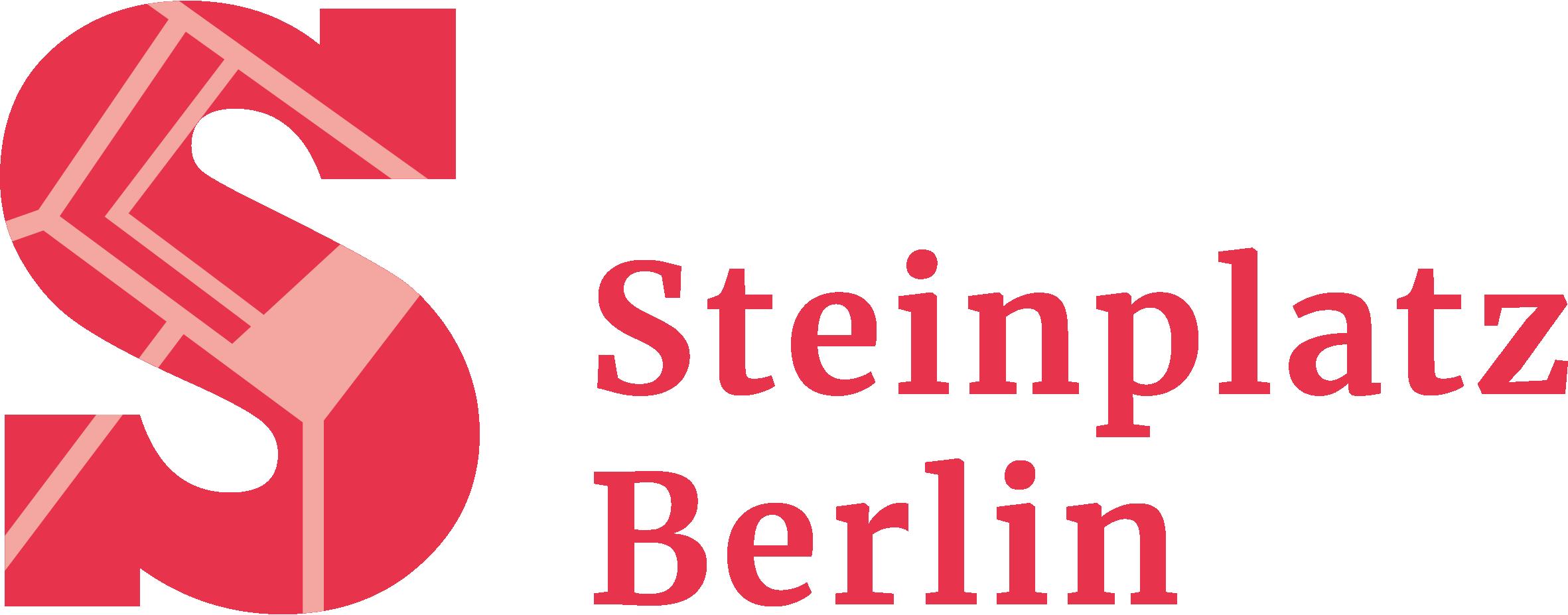 Steinplatz Berlin